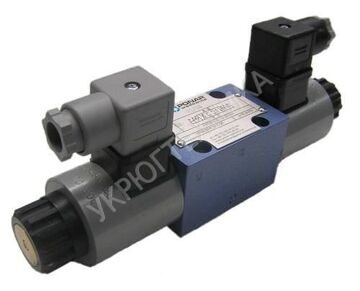 directional-solenoid-valve-drawer-hydraulic-40845-2272431